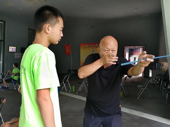 2017夏令营 (11).jpg